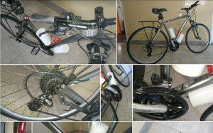 Bicicleta – cadê suas fotos