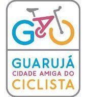 """Guarujá vai lançar o selo """"Amigo do Ciclista"""""""