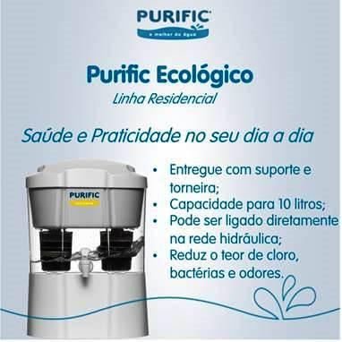 Purific_28-08