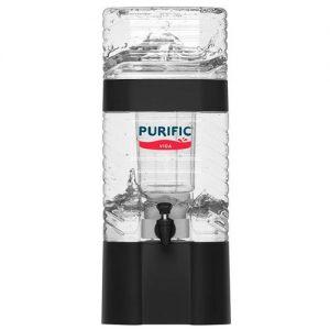 purific vida2