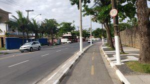 Nova Ciclovia Pernambuco