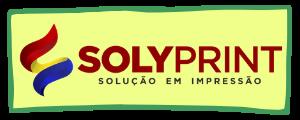 apoio eing soly (2)