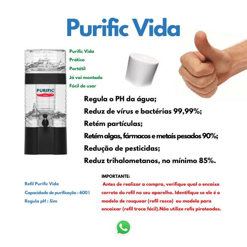 purific vida (1)