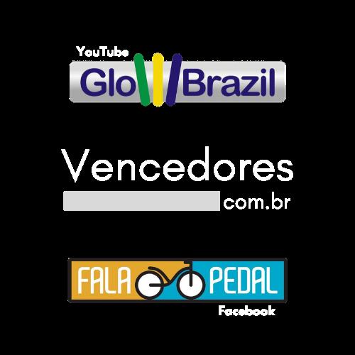 vencedores.com.br Logo
