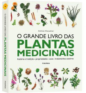 Disponível na Amazon Brasil