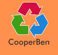 Reciclar – veja esta ideia