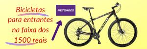 Bicicletas para entrantes na faixa dos 1500 reais (1)