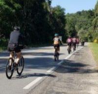 Guarujá, Cidade Amiga da Bicicleta?
